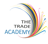 Trade Academy